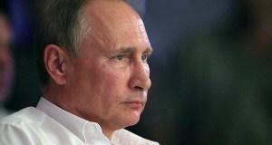 Путина ждут в Севастополе, тем временем Президент требует разобраться с ростом цен на авиабилеты