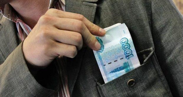 В Севастополе бизнесмен причинил ущерб бюджету города. Пойдёт под суд