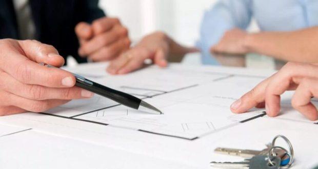 Совет Федерации: сделать рынок жилой недвижимости в России цивилизованным и прозрачным
