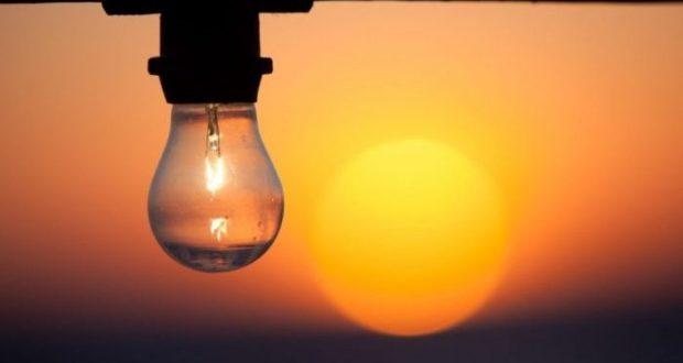 Энергетики Евпатории просят горожан с пониманием отнестись к перебоям в подаче электроэнергии
