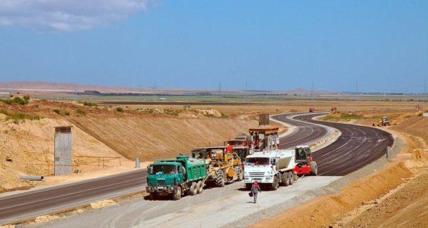 Окончательная стоимость крымского участка трассы «Таврида» станет известна после 17 сентября