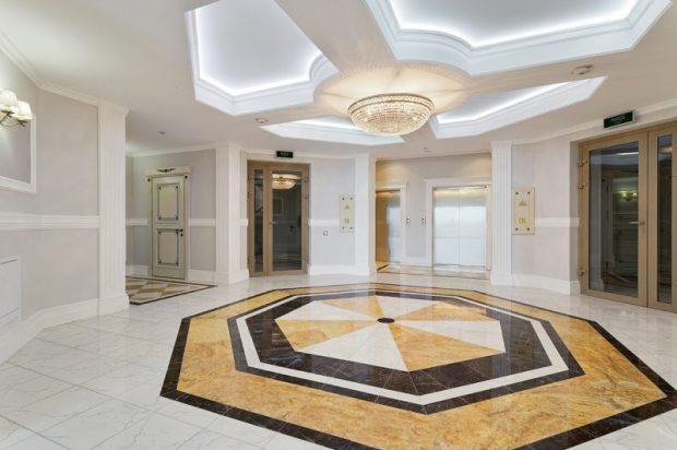 «РНКБ Банк» снизил процентную ставку по ипотечному кредиту для клиентов Резиденции «Дипломат»