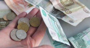 В Крыму ожидается снижение потребительской активности и реальных доходов населения