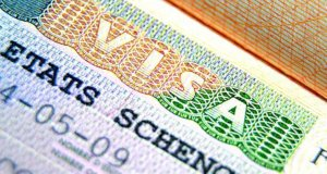 Шенгенские визы для крымчан – реально и законно, гарантировано и недорого