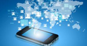 Перебои с мобильным Интернетом в Крыму