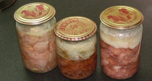 За неделю пресечено 96 попыток ввоза в Крым из Украины продукции животного происхождения
