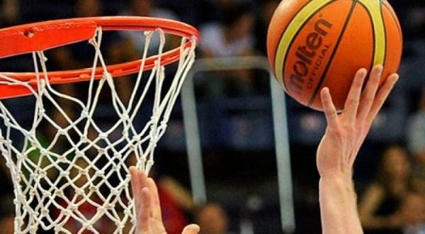 Суперфинал Межрегиональной любительской баскетбольной лиги пройдет в Севастополе