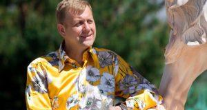 Учредитель зоопарка «Сказка» и парка львов «Тайган» Олег Зубков отбил проверку и выиграл суд