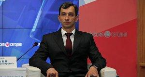 ФАС заставит нефтетрейдеров снизить цены на бензин в Крыму