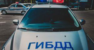 Госавтоинспекция Симферополя об участившихся ДТП с участием пешеходов