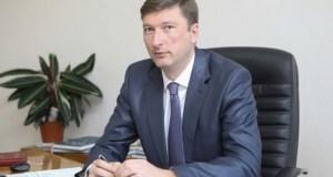 Глава Госкомнаца Крыма Заур Смирнов ушел в отставку