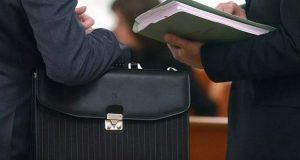 """Депутаты и госслужащие Крыма, занимавшие посты при Украине, имеют право на """"жилищную субсидию"""""""