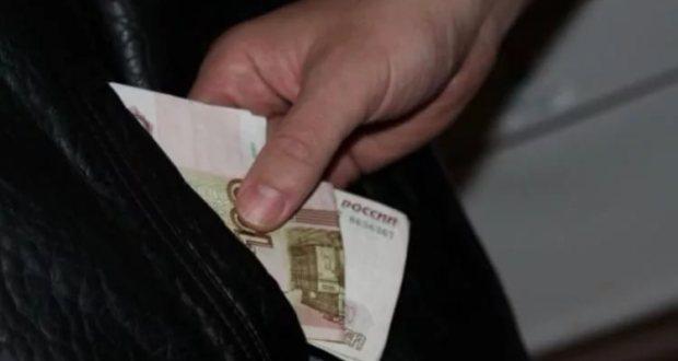 """Пояса для похудения """"обошлись"""" севастопольским пенсионерам в 90 тысяч рублей"""