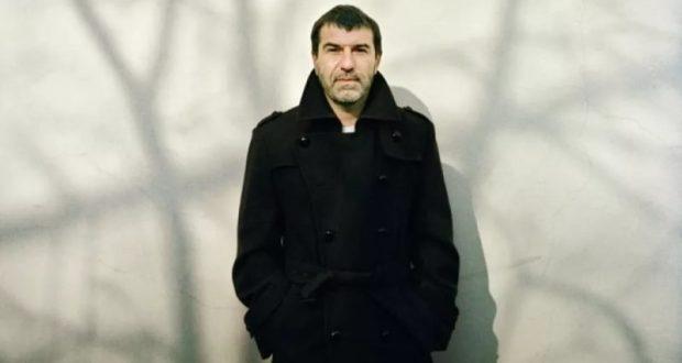 Евгений Гришковец приедет в Севастополь... и только в Севастополь