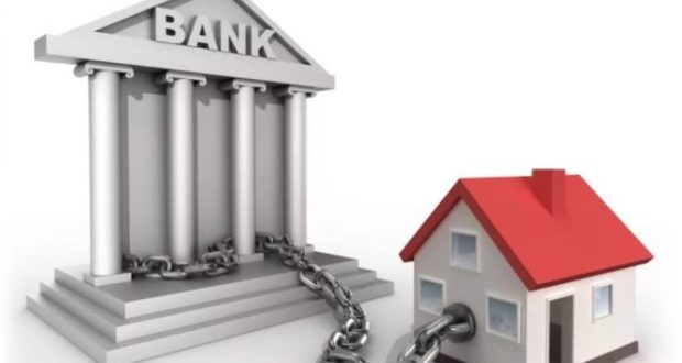Ставка по ипотеке в России может быть и 5%, но станет ли жильё доступнее?