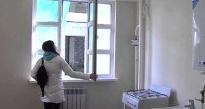 Севастопольский городской суд: очередь из детей-сирот на получение жилья незаконна