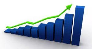 В Крыму зафиксировали рост промышленного производства