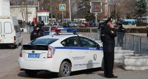 В Севастополе изменят схему маршрутов общественного транспорта. Говорят - в интересах горожан