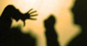 В Балаклаве будут судить женщину, забившую до смерти собственную мать