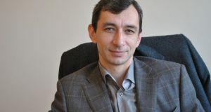 Смерть Тимофеева Кураева. Следком расследует дело по статье «доведение до самоубийства»