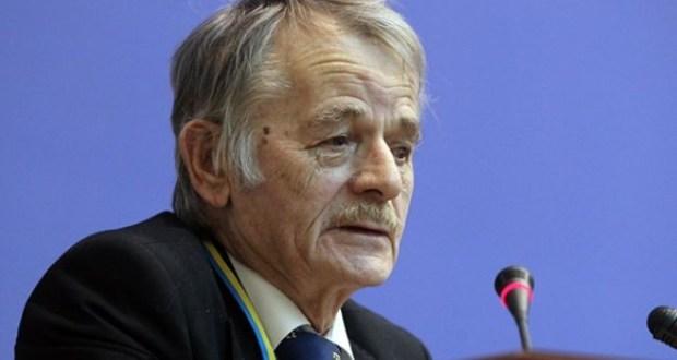 Мустафа Джемилёв признался, что его агентам в Крыму стало трудно «работать»