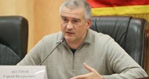 Сергей Аксёнов направил в Керчь комиссию… для борьбы с наглостью перевозчиков