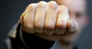 Зверски избит начальник городского Следственного комитета Алушты
