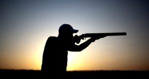 Проводится проверка по факту инцидента (стрельбы) в Белогорском районе Крыма