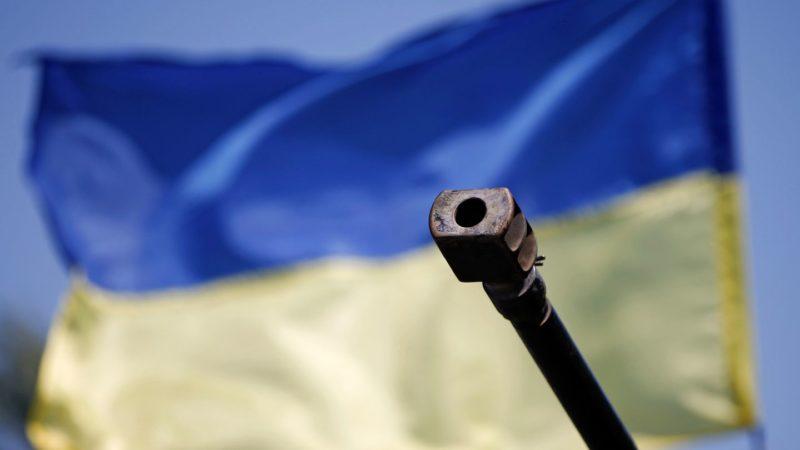 Мир о нас. Самая многотиражная газета Норвегии опубликовала статью о Крыме