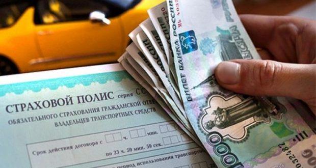 """Судебные выплаты в Крыму по ОСАГО бьют рекорды. """"Постарались"""" автоюристы"""