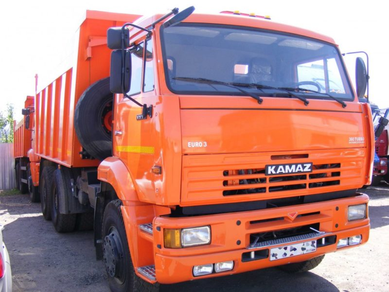 транспортный налог ставки хмао 2015