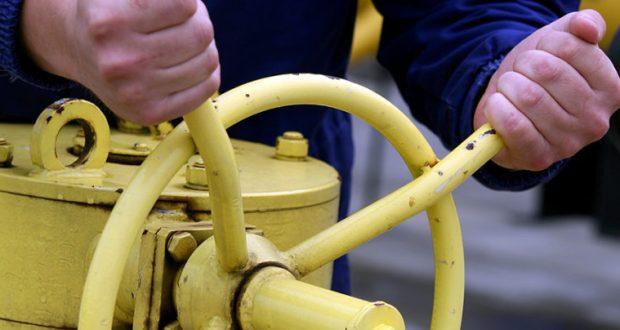 Завершены аварийно-восстановительные работы на поврежденных газопроводах ЮБК