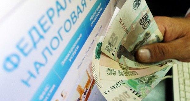 Автовладельцев Севастополя призывают оплатить транспортный налог онлайн