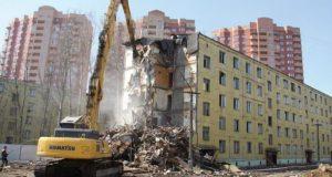 """Эксперт Руслан Маринуца: """"В Крым программа реновации жилья придёт не скоро"""""""