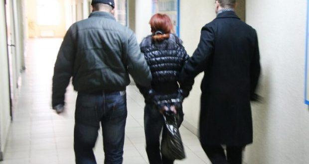 В Симферополе полиция разоблачила мошенницу – работницу ломбарда