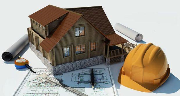В 2018 году стать собственником дома будет проще? Готов законопроект о строительстве и оформлении индивидуальных жилых домов