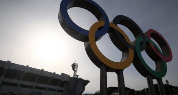 «На трибунах становится тише. Тает быстрое время чудес…» Что говорят в Крыму про Олимпиаду