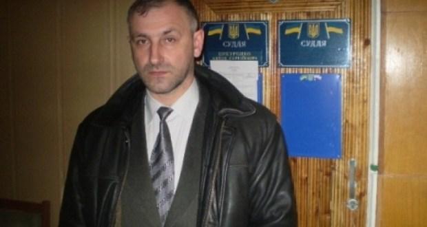 «Украинский» приговор Валерию Подъячему и Семену Клюеву будет отменен? Ждем 20 декабря