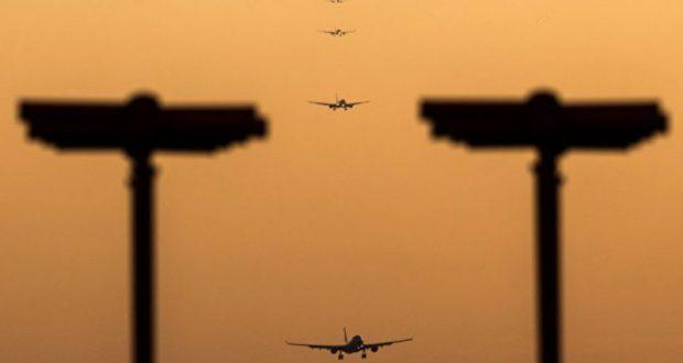 Прямые авиарейсы из Крыма в ОАЭ и Турцию могут стать реальностью