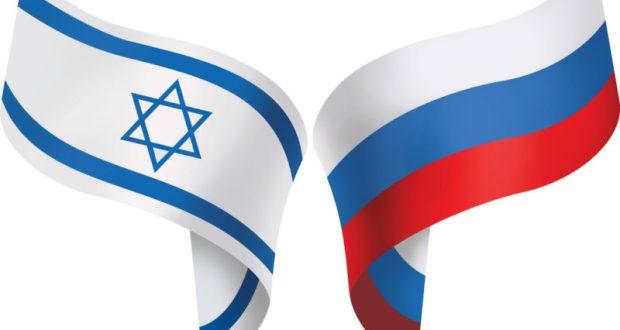 СМИ: Израиль отказал Украине в поддержке по «Крымскому вопросу»