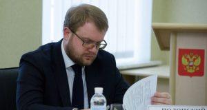 Правительство Республики Крым всегда открыто для конструктивного диалога
