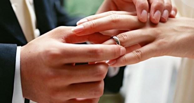 В Севастополе в 2017 году четыре тысячи влюблённых пар создали семьи