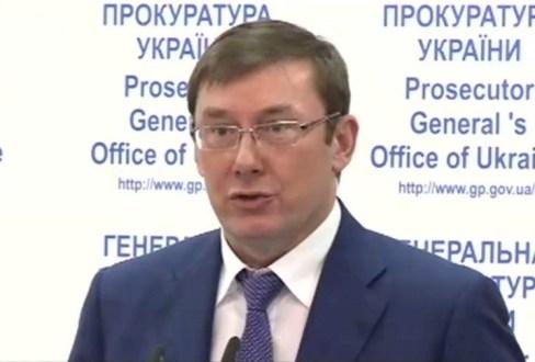 В Киеве решили, что Крымский мост «приведет к экологической катастрофе»