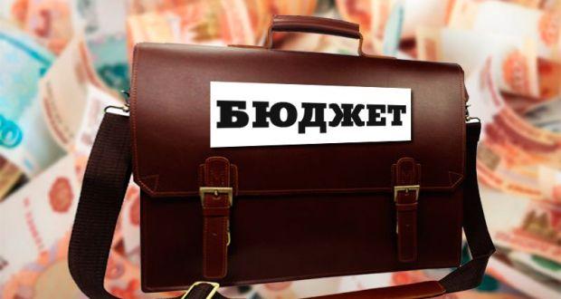 Севастополь перечислил в бюджет РФ более 12 млрд рублей
