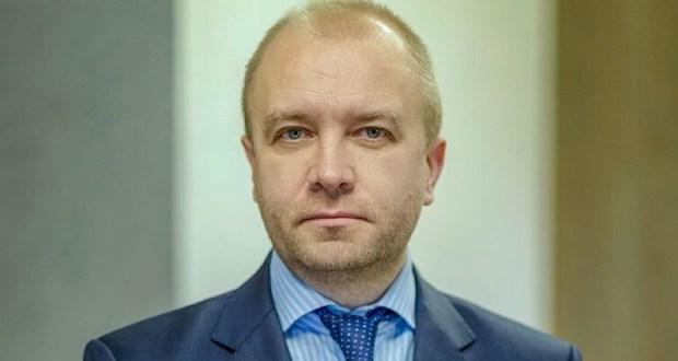 Адвокат Могильницкий о «госизмене» Аксёнова, Константинова и Поклонской