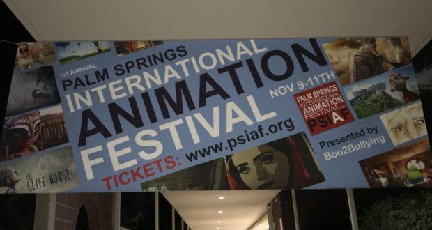 Фильм крымской художницы Ксении Симоновой победил на фестивале в США