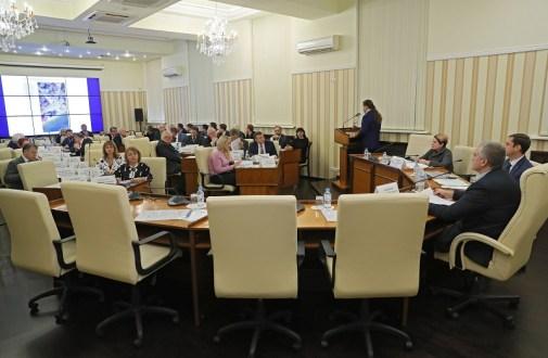 Сергей Аксёнов будет лично контролировать стройки Крыма