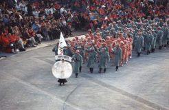 Во славу России, говорите? Нейтральные олимпийцы получили «всестороннюю поддержку»
