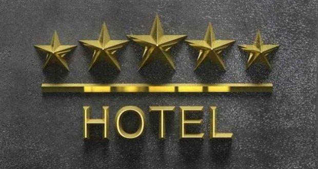 """Госдума считает: """"звёзды"""" должны """"зарабатывать"""" не только гостиницы, но и пляжи, а также горнолыжные трассы"""