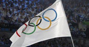 Олимпийцы под нейтральным флагом крымчанам не по нраву